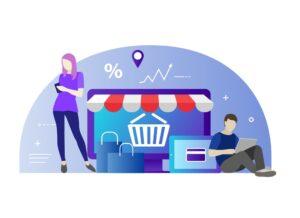 comportamento do consumidor simples inovacao